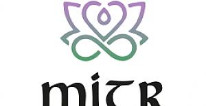 Mitr İle En İyi Tütsüler