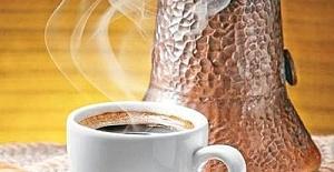 Online Kahve Falı Baktır