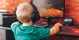 Oyun oynama bozukluğu gençleri tehdit ediyor
