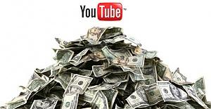 Youtube Para Kazanma Ayarları