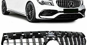Mercedes Yedek Parça Ürünleri Fiyat...