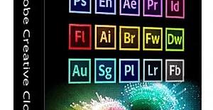 En Ucuz Adobe Lisans