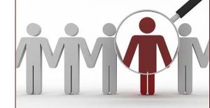 İşverenlerin Nitelikli Eleman Talebini Karşılıyoruz