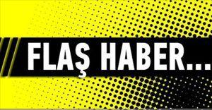 Ak Parti'den Flaş Karar! Davutoğlu'ndan Kritik Toplantı Kararı!