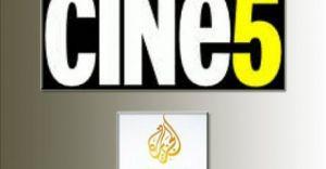 Al Jazeera'ya Satılan Cine 5 Satış İhalesi Durduruldu!