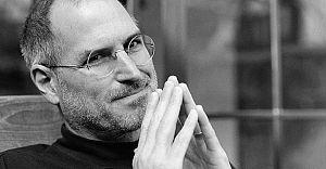Apple Efsanesi  Steve Jobs'un Filmi Geliyor