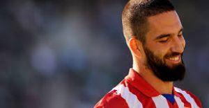 Arda Turan'a Büyük Şok! ''Koskoca PSG Oyuncususun 75 Kişi mi İzliyor''