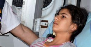 Asker ile PKK Arasında Çıkan Çatışmalarda 1 Çocuk Yaralandı
