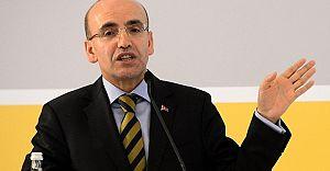 Maliye Bakanı Şok Etti: CHP'ye Oy Vereceğim!