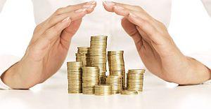 Bireysel Emeklilik Sistemi Kesintilere Yeni Düzenleme!