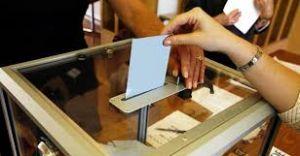 Cumhurbaşkanı ve Parti Liderleri Nerde Oy Kullanacak İşte Yanıtı