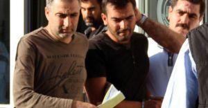 Ermenek'te Katliam!5 Kişiyi Öldürdü!