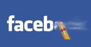 Facebook'ta Sizi Kim Sildi! Artık Öğrenebilirsiniz' Nasıl mı? İşte Cevabı!