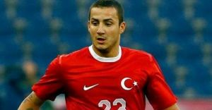 Fenerbahçe'yi Reddeden Milli Oyuncu 2. Lig'e Demir Attı!