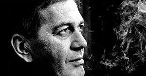 Ferhan Şensoy'un Oyun Salonunu Bastılar ''Dine Küfrediliyor''