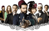 Filinta 12. Bölüm Fragmanı! Bir Osmanlı Polisiyesi Filinta 12. Bölüm'de Neler Yaşanacak?