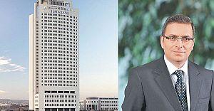 Halkbank Genel Müdürü Ali Fuat Taşkesenlioğlu'ndan Önemli Açıklamalar!