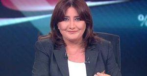 HDP'li Sevilay Yükselir Neden Kovulduğunu Açıkladı!