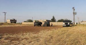 Hdp'liler Tarafından Öldürülen 2 Hüdapar'lının Katilleri Tutuklandı