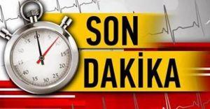 HSYK'dan Mit Tırları Hakkında Flaş Karar!