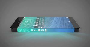 İ Phone 7Çıkış Tarihi ve Özellikleri İ Phone Kaç Para!