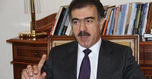İKYB: Kobani Türkiye Sayesinde DEAŞ'ten Kurtarıldı!