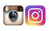 Instagram Takipçi Edinmek ve Özellikleri
