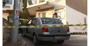 İZMİR Balçova'da Uyuşturucu Çetesi İle Polis Arasında Çatışma 1 Gözaltı