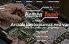 Kıbrıs laptop tamiri | Hementamir.net