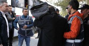 KPSS'de ŞOK Gelişmeler: 43 Kişi Daha Adliyeye Sev Edildi!
