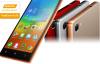 Lenovo Vibe X2 Özellikleri İncelemesi! Gözalıcı Vibe X2 Fiyatı Ne Kadar?