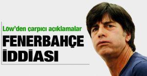 JOACHİM LÖW Süper Lig Şampiyonunu Açıkladı! Kamuoyu Çalkalandı!