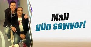 Ekranların ARSIZ ŞOVMEN'i Mehmet Ali Erbil Bodrumda Bar Açıyor