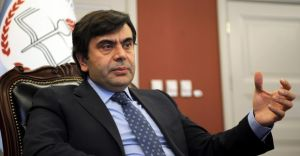 MEB Müsteşarından Flaş TEOD Din Soruları Açıklaması!