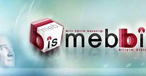 MEBBİS İl İçi Yer Değiştirme Başvuruları Başladı! (20-26 Mayıs)