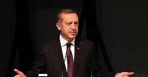 New York Times Haddini Aştı ABD'yi Erdoğan'a Karşı Darbe Yapmaya Çağırdı!