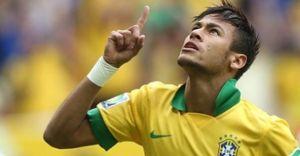 Neymar'dan Flaş İmza! 12 Milyon Avro'ya Evet Dedi!