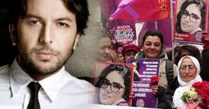 Nihat Doğan'ın Özgecan Tweet'ine Mahkemeden Şok Edici Karar!