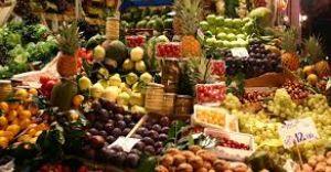 Ramazan Ayından Önce Gıdaya Usulsüz ZAM!