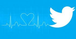 Sağlıkçılara Müjde! 9 Bin Memur Alınacak!İşte Detaylar