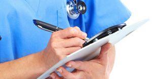 Samsun'da Doktorlar Bugün İş Bırakma Eylemi Yaptı