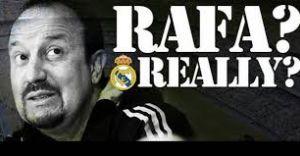 Sıcak Haber: Real Madrid Ünlü Teknik Adamla Resmen Anlaştığını Açıkladı