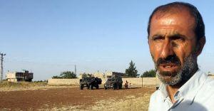 Şırnak'ta 2 Hüdapar Üyesinin Öldürüldüğü Olayın Görgü Tanığı Konuştu!