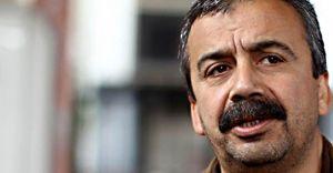 HDP'li Sırrı'dan MHP'ye Yardım Çağrısı! Onlarla İttifak Yaparız