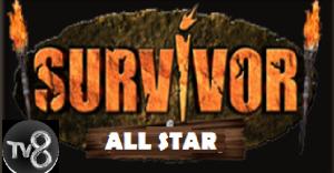 29 Nisan Survivor All Star'da Neler Olacak?  Canlı İzle
