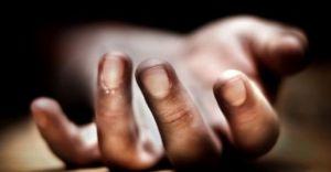 Tecavüze Uğrayan Kızın Ailesi Sakla Dedi Dayanamayıp Kendisini Yaktı