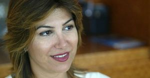 Ünlü Gazeteci Sedef Kabaş'a Ağır Ceza ŞOKU!