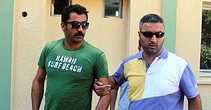 Ünlülere Büyük Şok!2.5 Yıl Hapis Cezasına Çarptırıldılar