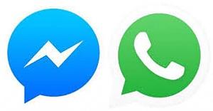 Whatsap Rekorları Egale Etmekle Kalmadı İşte İlginç Detaylar