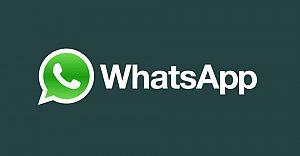 WhatsApp  Yeni Özelliğiyle Spamları Size Bildirecek